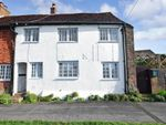 Thumbnail for sale in Sussex Road, Petersfield, Hampshire