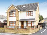 Thumbnail for sale in Tyrsal Close, Hornchurch