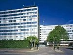 Thumbnail to rent in The Vista Business Centre, Heathrow