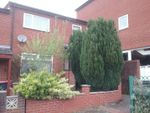 Thumbnail to rent in Castlecroft, Stirchley, Telford