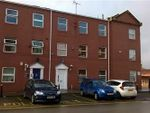 Thumbnail to rent in Units 5/6, Trafford Court, Trafford Way, Doncaster