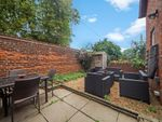Thumbnail for sale in Alcott Close, Hanwell