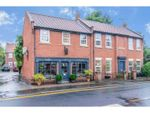 Thumbnail for sale in High Street, Hatfield, Doncaster
