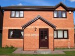 Thumbnail to rent in Stumpcross Court, Pontefract
