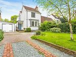 Thumbnail for sale in West Street, Carshalton, Surrey