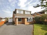 Thumbnail for sale in Whaley Lane, Irby, Wirral