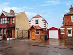 Thumbnail for sale in Willowfield Road, Eastbourne