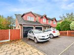 Thumbnail for sale in Emersons Avenue, Hextable, Kent