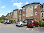 Thumbnail for sale in Malpas Court, Northallerton, North Yorkshire