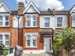 Thumbnail to rent in Girton Road, London