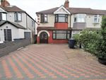 Thumbnail to rent in Castle Road, Northolt
