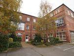 Thumbnail to rent in Waterside House, Denton Mill Close, Carlisle, Cumbria