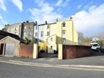 Thumbnail to rent in York Road, Bedminster, Bristol