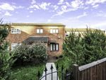 Thumbnail for sale in Ewing Way, Newbury