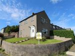 Thumbnail for sale in Newton Brow, Barrow In Furness