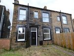 Thumbnail for sale in South Place, Morley, Leeds