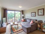 Thumbnail for sale in Nightingale Court, Beckenham, Kent