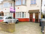 Thumbnail for sale in Somerton Road, Cricklewood