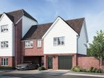 "Thumbnail to rent in ""Fog"" at Moy Green Drive, Horley"