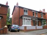 Thumbnail for sale in Lonsdale Road, Pennfields, Wolverhampton