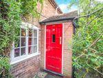 Thumbnail for sale in Banbury Road, Stratford-Upon-Avon, Stratford Upon Avon, Warwickshire