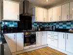 Thumbnail to rent in Poole Lane, Stanwell