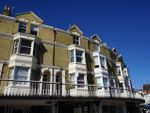 Thumbnail to rent in Monson Colonnade, Tunbridge Wells, Kent
