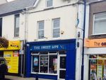 Thumbnail for sale in Main Street, Larne, County Antrim