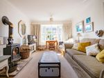Thumbnail to rent in The Hawthorns, Long Riston, Hull