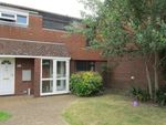 Thumbnail to rent in Kirkstall Close, Eastbourne