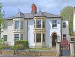 Thumbnail to rent in Newport Road, Roath, Cardiff