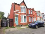 Thumbnail to rent in Springbourne Road, Aigburth, Liverpool