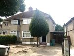 Thumbnail to rent in Nicholson Road, Hmo Ready 4/5 Sharer