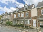 Thumbnail to rent in Lyme Regis Road, Banstead