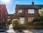 Thumbnail to rent in Love Lane, Castleford