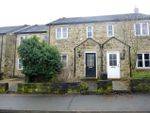 Property history Laycock Fields, Cowling, Keighley BD22