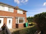 Thumbnail for sale in Nearcroft Road, Wythenshawe, Manchester