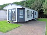 Thumbnail to rent in Silverhill Holiday Park, Lutton Gowts, Lutton, Spalding, Lincolnshire