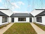 Thumbnail for sale in Twiss Green Oaks, Twiss Green Lane, Culcheth, Warrington