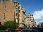Thumbnail to rent in Merchiston Place, Edinburgh