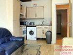 Thumbnail to rent in Marlborough Road, Cardiff