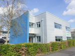 Thumbnail to rent in Unit 21 Ergo Business Park, Swindon, Wiltshire