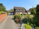 Thumbnail to rent in The Dell, Ashgate, Chesterfield
