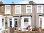 Thumbnail to rent in Northfield Road, London