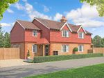 Thumbnail for sale in Dunsfold Road, Alfold, Surrey