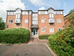 Thumbnail to rent in Allingham Court, Newcastle Upon Tyne, Tyne And Wear