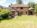 Thumbnail for sale in Havering Close, Tunbridge Wells, Kent