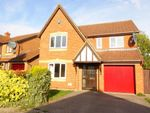 Thumbnail to rent in Braford Gardens, Shenley Brook End, Milton Keynes