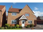 Thumbnail for sale in Keepers Close, Glenfield