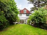 Thumbnail for sale in Combemartin Road, London